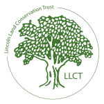 LLCT Logo