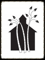 Birches School Logo