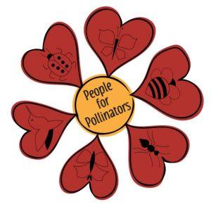 People for Pollinators