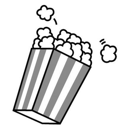 Movie Night Series