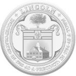 Town of Lincoln Seal