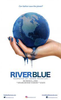 LLCT Movie Night: RiverBlue