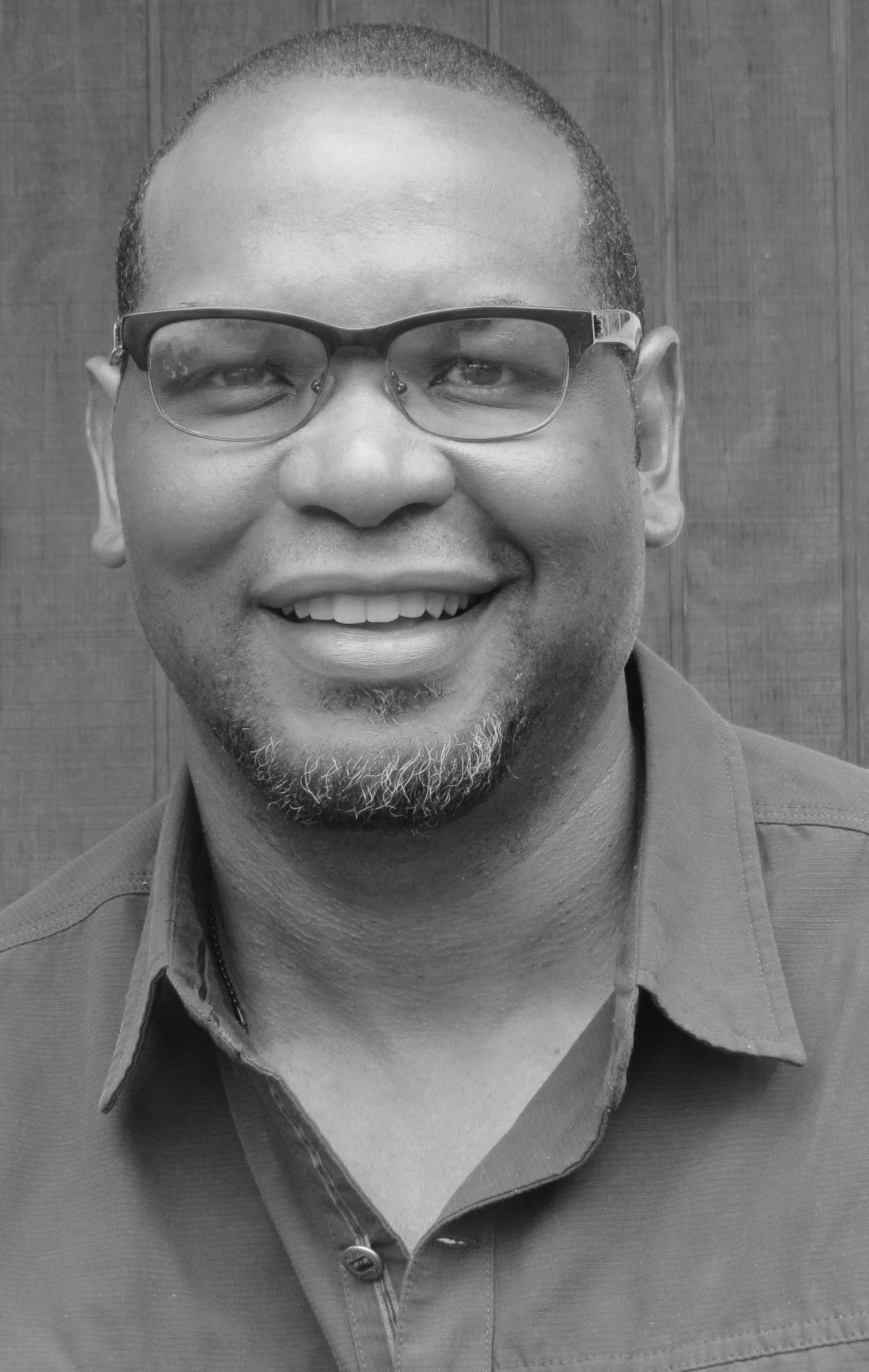 On Belonging in Outdoor Spaces: Dr. J. Drew Lanham